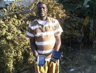 pastor_israel.jpg