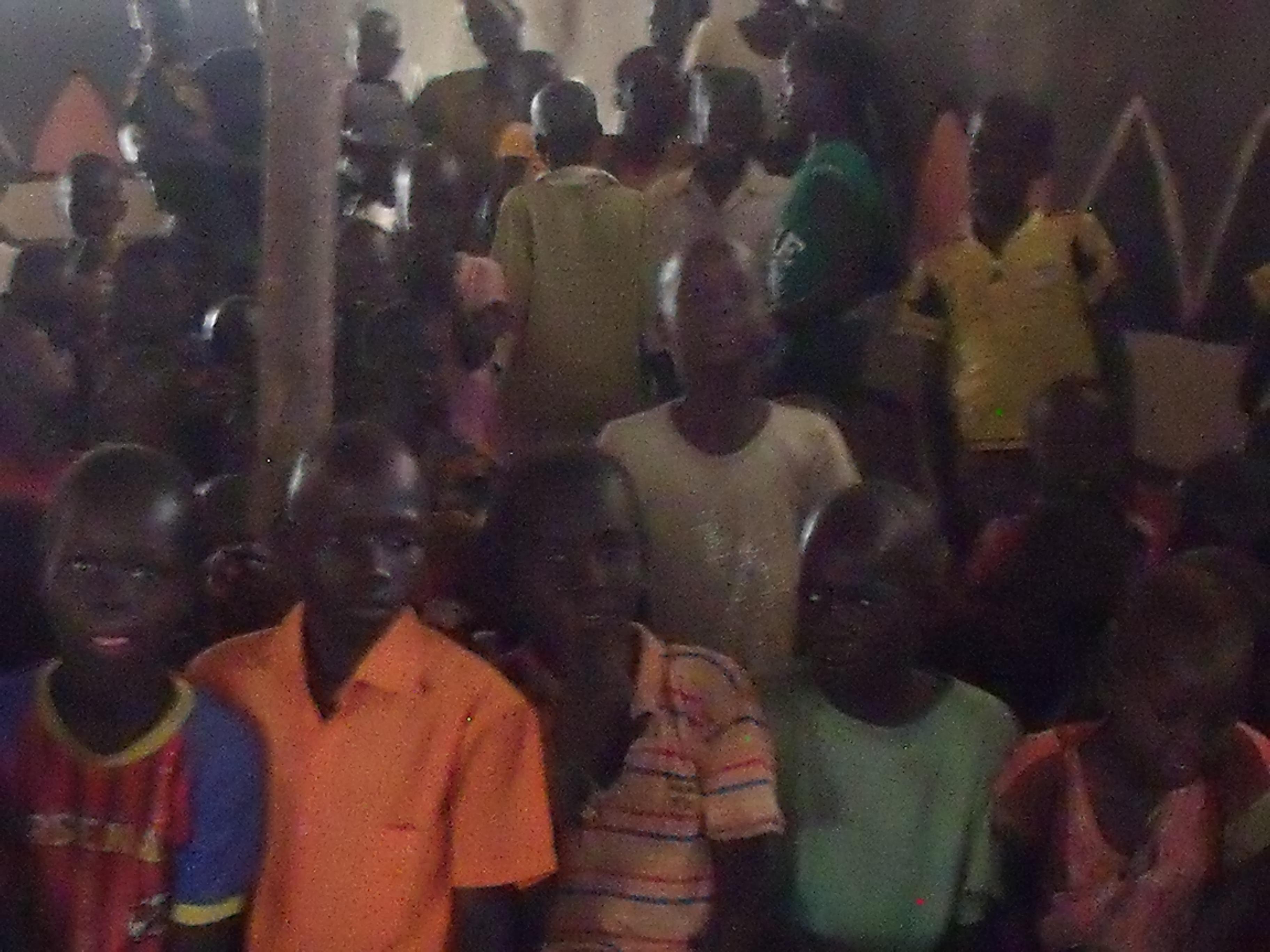 refuges in Uganda image three