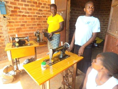 Image for: Vocational Training Classes