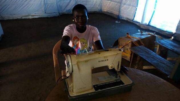 sewing-machine_1